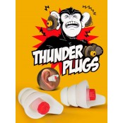 Thunderplugs Safe Ears 2 paar
