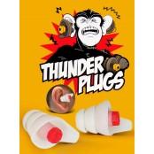 Thunderplugs Safe Ears 2 paar