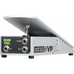 Ernie Ball VPJR Mono Volume Pedaal