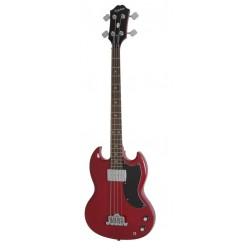 Epiphone EB-0 Bass (1 P/U) CH