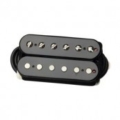 Bare Knuckle Cold Sweat 6 neck no cover