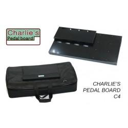 Charlies C4 Stairway pedalboard large