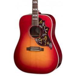 Gibson Hummingbird Vintage Cherry Sunburst