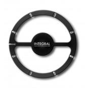 Samsystem Integral Close Miking System IM12