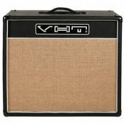 VHT Speakercab 112 open back