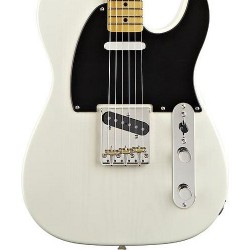 Fender Squier Tele Classic Vibe 50s MN VB