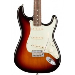 Fender American Pro Stratocaster RW 3-Color Sunburst