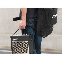 Vox MINI5 Combo with Rhythm 5w