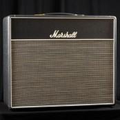 Marshall 1958x Handwired Combo 2x10 18w