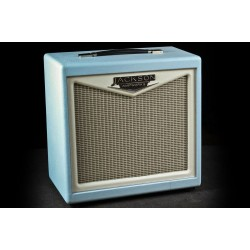 112 open back light blue celestion creamback