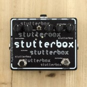 SolidGoldFX Stutterbox (USED)