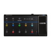 Line 6 FBV 3 Advanced Foot Controller