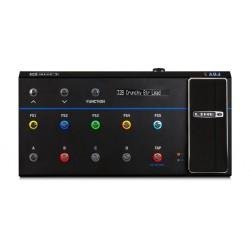 Line 6 FBV 3 Advanced Foot Controller