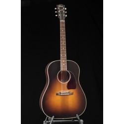 Gibson J-45 Vintage VS