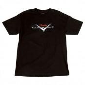 Fender Custom Shop shirt L black