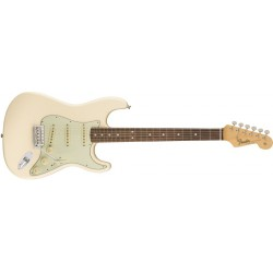 Fender AM original 60S Strat RW OWT