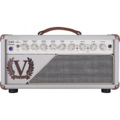 Victory V40C Deluxe Combo