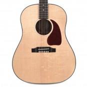 Gibson Montana G-45