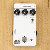 JHS 3 Series - Compressor