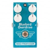 Mad Professor Bluebird Overdrive BODD