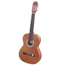 Juan Salvador gitaar klassiek 2C Cadet 3/4