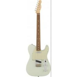 Fender Classic Player Baja 60s Telecaster Pau Ferro Fretboard FSB