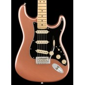 Fender American Performer Stratocaster MN Penny