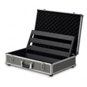RockBoard Studio 56 x 31 cm Board with Flight Case
