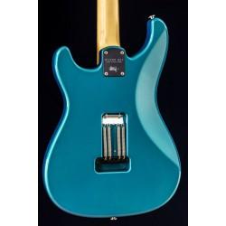 PRS John Mayer Silver Sky Dodgem Blue
