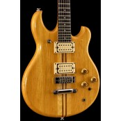 Frontier JPN 70's Neck true body Natural Used good condition