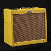 Fender Blues Junior Ltd Edition Tweed C12N