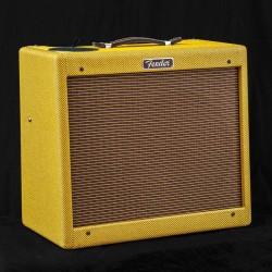 Fender Blues Junior Ltd Edition Tweed C12N