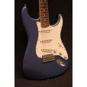 Fender Custom Shop USED 1965 Stratocaster Ltd Collection Abigail Pickups CC LPB