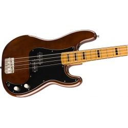 Squier FSR Classic Vibe 70s P BASS MN WLN