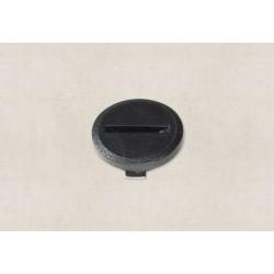 Taylor ES1.1, AA Battery Cap