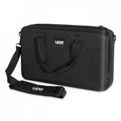 UDG Creator Universal Audio OX AMP Top Box Hardcase Black