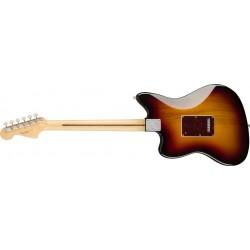 Fender American Performer Jazzmaster RW 3-Color Sunburst