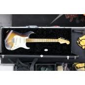 Fender Custom Shopvintage custom 1958 relic strat® - '18 namm limited edition 2tsb