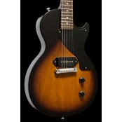 Gibson LP Junior 2016 Limited Proprietary