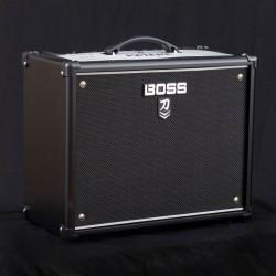 Boss Katana 50 watt combo MKII