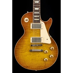 Gibson Custom 1960 Les Paul Standard VOS (USED, mint)