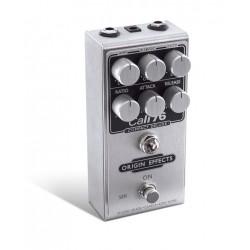 Cali 76 Compact