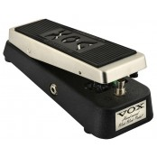 Vox V846HW Original Wah Handwired