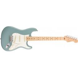 Fender American Professional Stratocaster SG MN