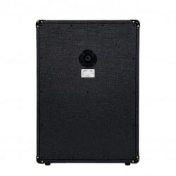 Marshall MX212A Cabinet 2x12 Angled 150w
