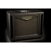 Jackson Ampworks 112 Dual Ported Cabine