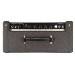 Fender Bassbreaker 15 combo 112 GT combo