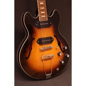 Gibson Memphis ES-390