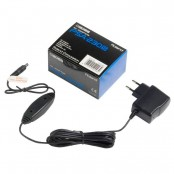 Boss PSA230S AC Adapter