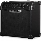 Line 6 Spider Classic 15 Combo